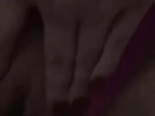 no thumb