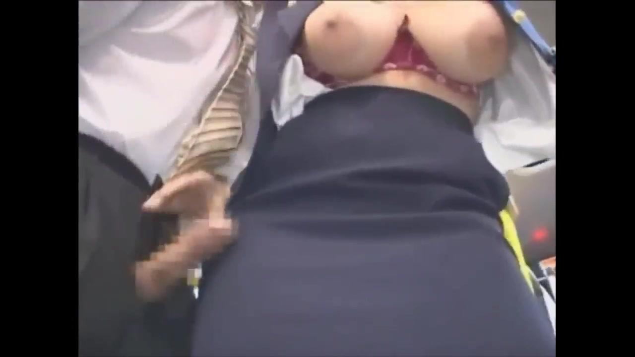 Groped big boobs Groping my