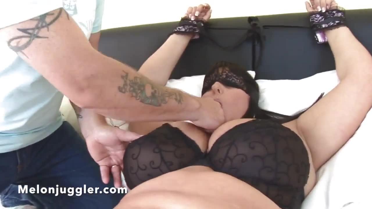 jessica alba porn real