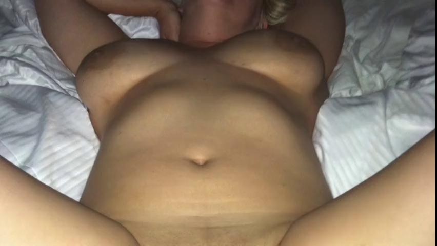 Real pic pussy Amateur Porn